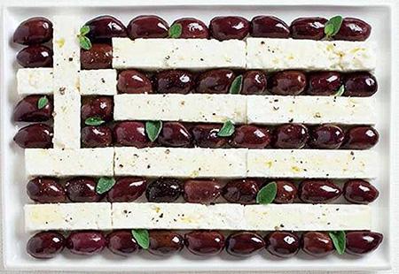 greek-flag-olives-feta